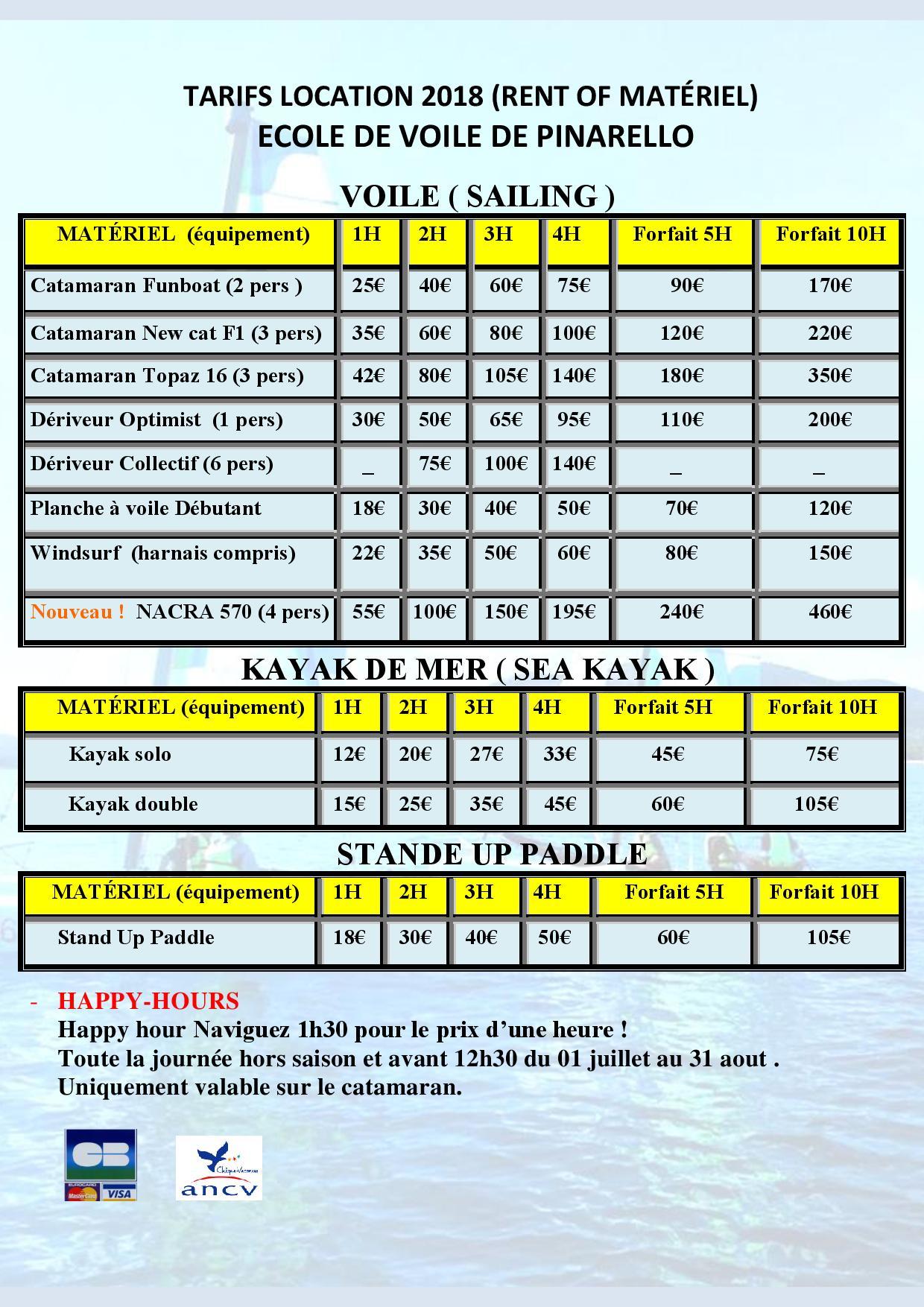 TARIFS LOCATION 2018-page-001