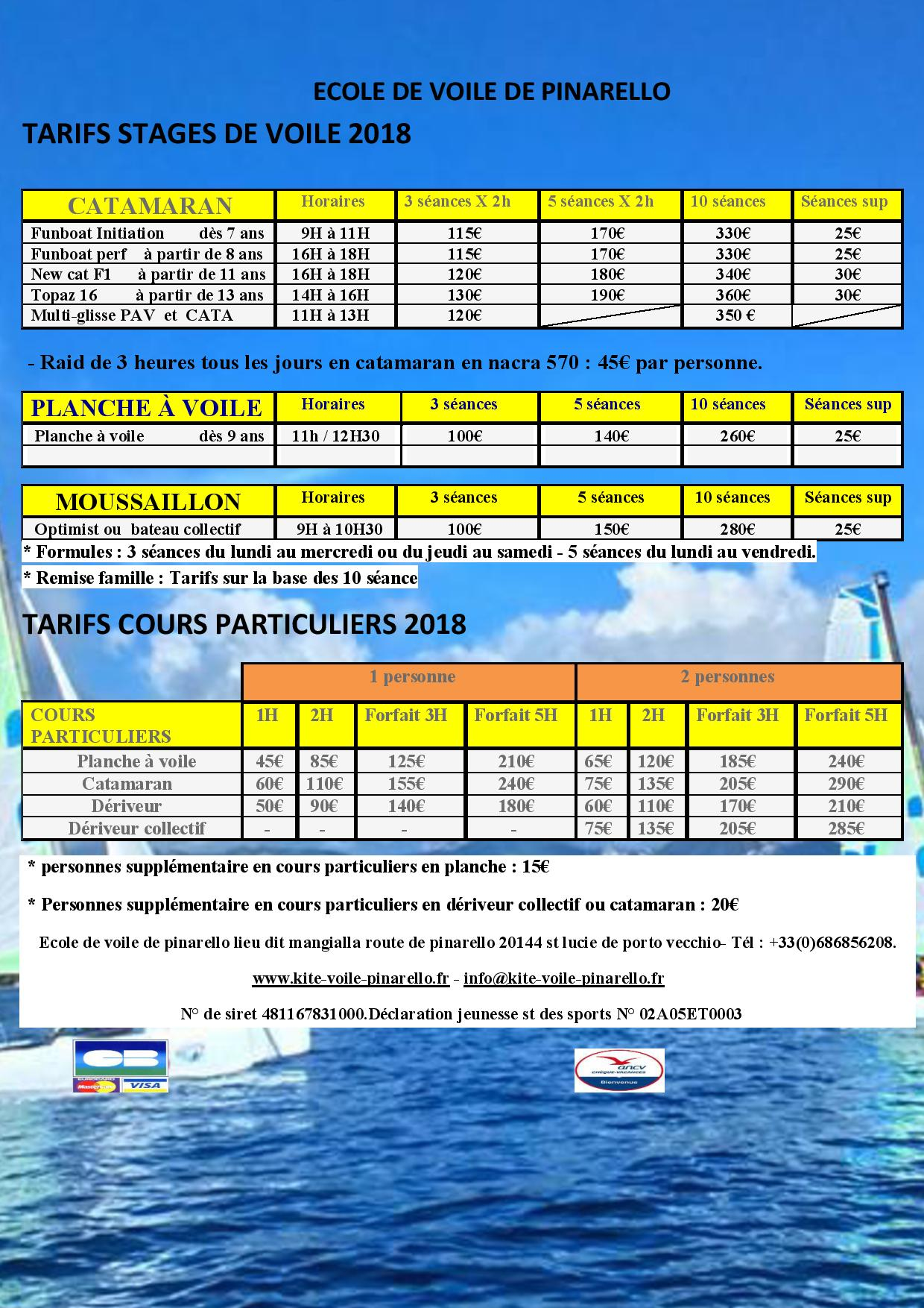 tarifs stages voile 2018-page-001
